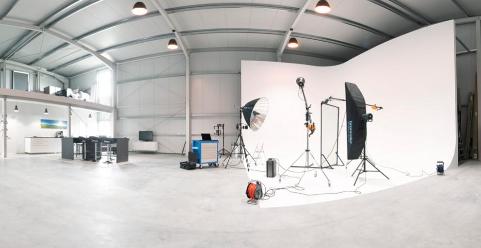 You are Here Studio, Ringsheim, Freiburg