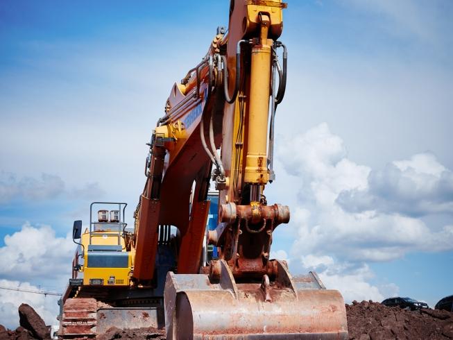Bauindustrieverband Hessen/Thüringen