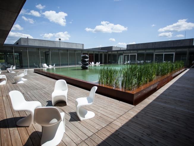 Bildung Akademie Konstanz